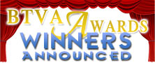 2012 BTVA  Voice Acting Awards