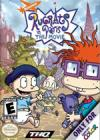 Rugrats in Paris: The Movie: The Video Game