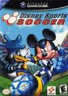 Disney Sports Soccer