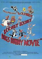 Friz Freleng's Looney Looney Looney Bugs Bunny Movie