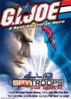 G.I. Joe Spy Troops