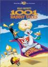 Bugs Bunny's Third Movie - 1001 Rabbit Tales