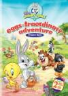 Baby Looney Tunes: Eggs-traordinary Adventure