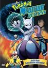 Pokemon: Mewtwo Returns