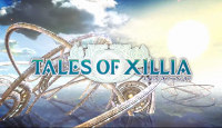 First Look at Tales of Xillia's English Dub
