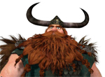 Stoick the Vast